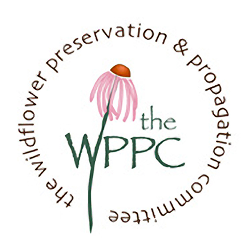 The Wildflower Preservation and Propagation Committee